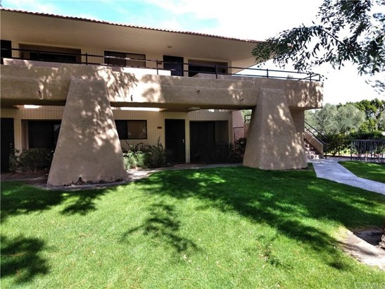 751 N Los Felices Circle M-101, Palm Springs, CA - USA (photo 1)