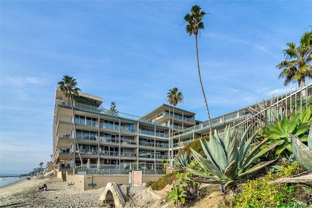 1585 S Coast 2, Laguna Beach, CA - USA (photo 1)
