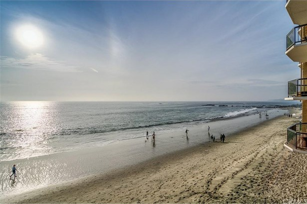 1585 S Coast 2, Laguna Beach, CA - USA (photo 2)