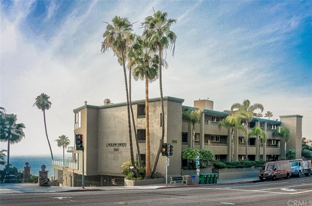 1585 S Coast 2, Laguna Beach, CA - USA (photo 3)