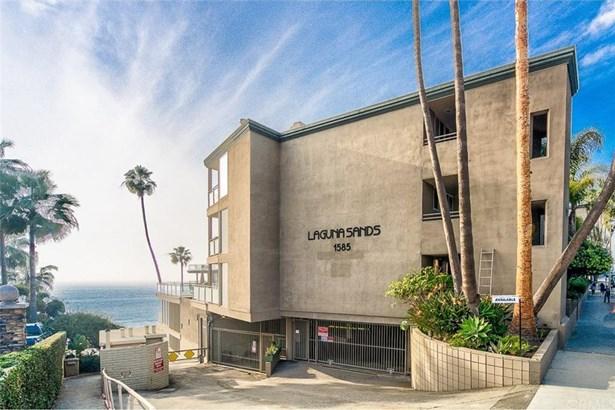 1585 S Coast 2, Laguna Beach, CA - USA (photo 4)