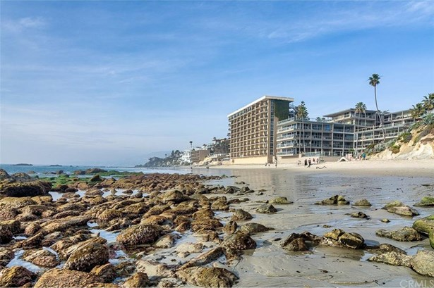 1585 S Coast 2, Laguna Beach, CA - USA (photo 5)