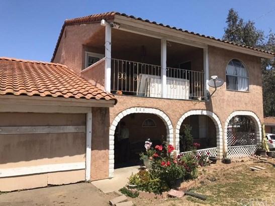 859 Sycamore Avenue, Vista, CA - USA (photo 1)