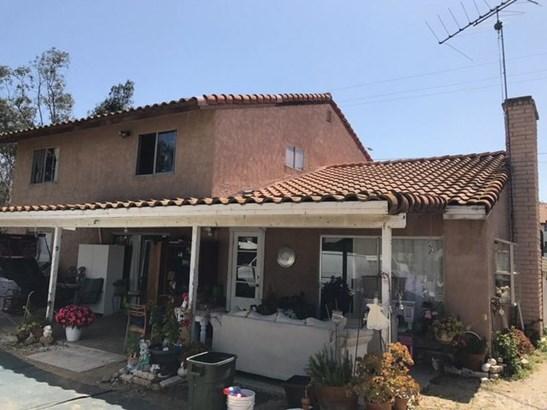 859 Sycamore Avenue, Vista, CA - USA (photo 4)