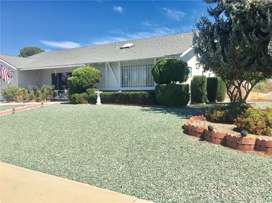 530 Rainier Way, Hemet, CA - USA (photo 2)