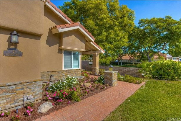 2 Glorieta, Irvine, CA - USA (photo 2)