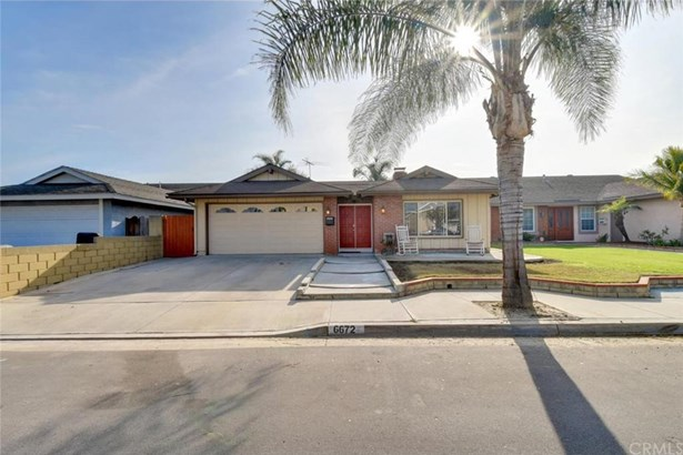 6672 Forest Street, Cypress, CA - USA (photo 2)