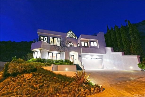 586 Nyes Place, Laguna Beach, CA - USA (photo 1)