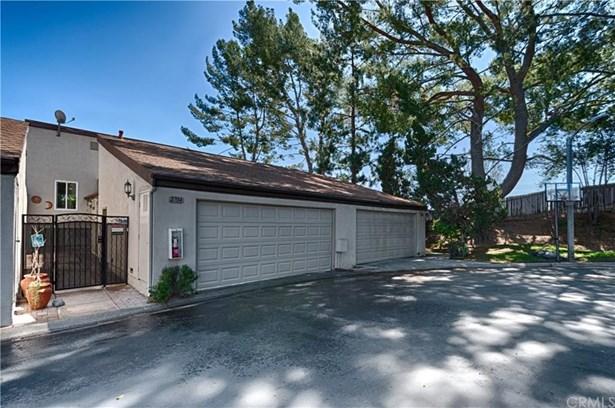 2704 Craig Circle, Fullerton, CA - USA (photo 1)