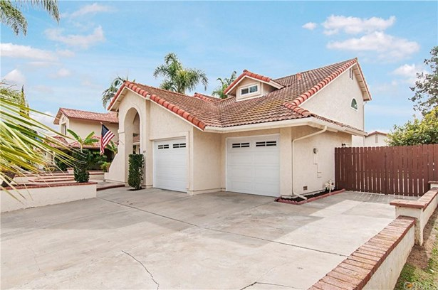 3435 Meadow View Drive, Oceanside, CA - USA (photo 2)