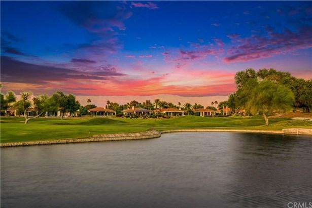 122 Royal Saint Georges Way, Rancho Mirage, CA - USA (photo 4)