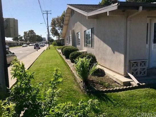 1581 261-l Interlachen Road, Seal Beach, CA - USA (photo 4)