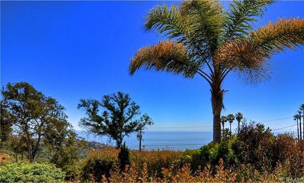 28871 Top Of The World Drive, Laguna Beach, CA - USA (photo 2)