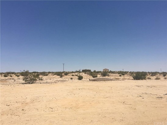70353 Winters Road, 29 Palms, CA - USA (photo 5)