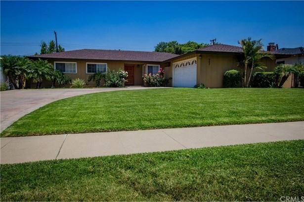 807 E Adams Avenue, Orange, CA - USA (photo 2)