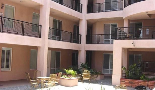 111 N 2nd Street 109, Alhambra, CA - USA (photo 3)