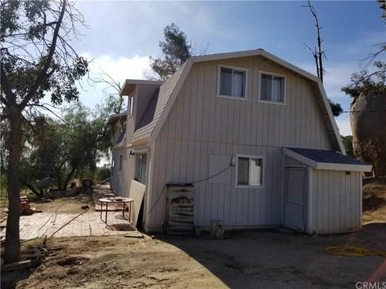 32875 Red Mountain Road, Hemet, CA - USA (photo 3)
