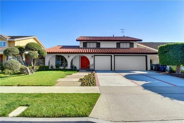 17142 Newquist Lane, Huntington Beach, CA - USA (photo 1)