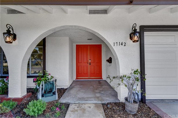 17142 Newquist Lane, Huntington Beach, CA - USA (photo 2)