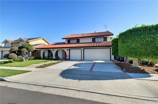 17142 Newquist Lane, Huntington Beach, CA - USA (photo 3)