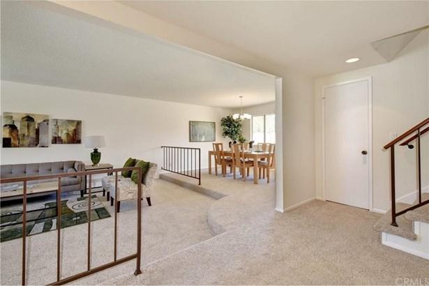 17142 Newquist Lane, Huntington Beach, CA - USA (photo 5)