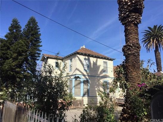 1023 N Custer Street, Santa Ana, CA - USA (photo 1)
