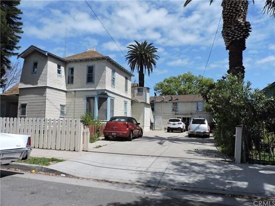 1023 N Custer Street, Santa Ana, CA - USA (photo 2)