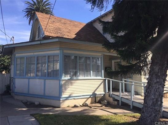 1023 N Custer Street, Santa Ana, CA - USA (photo 3)