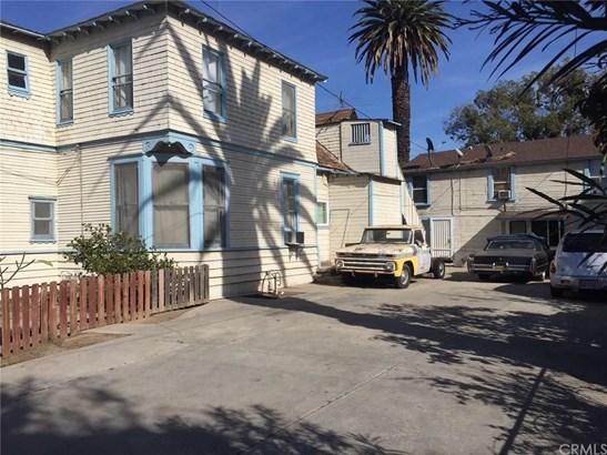1023 N Custer Street, Santa Ana, CA - USA (photo 4)