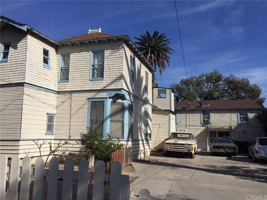 1023 N Custer Street, Santa Ana, CA - USA (photo 5)