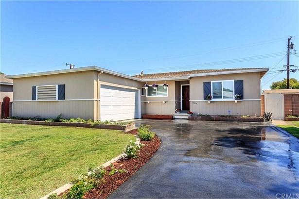 1524 W Woodcrest Avenue, Fullerton, CA - USA (photo 1)