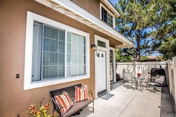 982 S Ogden Court, Anaheim Hills, CA - USA (photo 1)