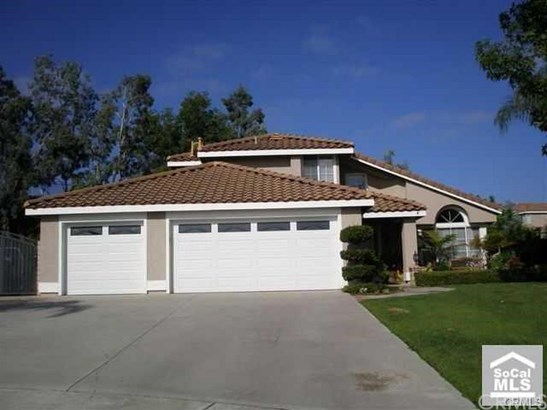 7075 City View Circle, Riverside, CA - USA (photo 1)