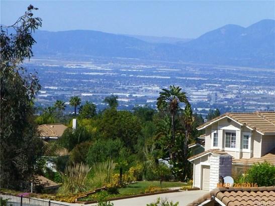 7075 City View Circle, Riverside, CA - USA (photo 3)