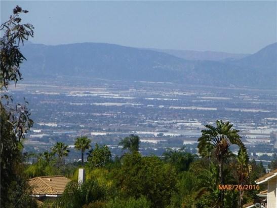 7075 City View Circle, Riverside, CA - USA (photo 4)