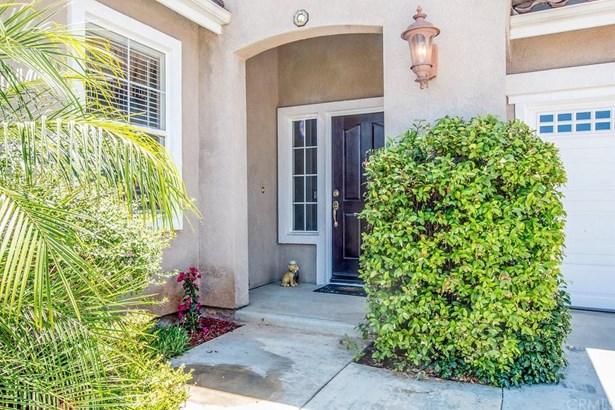 40080 Glen Ivy Street, Murrieta, CA - USA (photo 2)