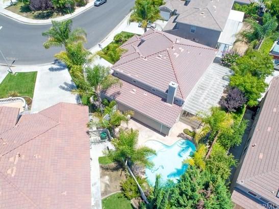 40080 Glen Ivy Street, Murrieta, CA - USA (photo 3)