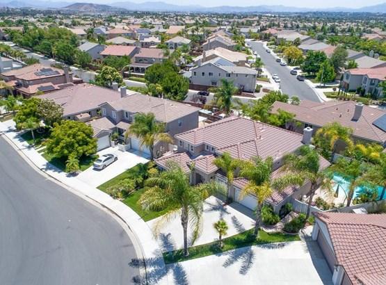 40080 Glen Ivy Street, Murrieta, CA - USA (photo 5)
