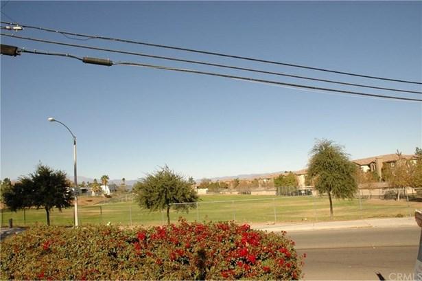 11908 Hudden, La Sierra, CA - USA (photo 1)