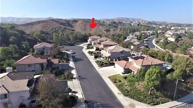 5556 Sweet Gum Court, Chino Hills, CA - USA (photo 5)