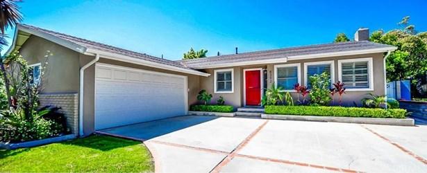 8392 Daren Circle, Huntington Beach, CA - USA (photo 1)