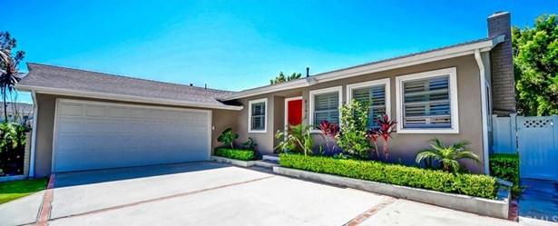 8392 Daren Circle, Huntington Beach, CA - USA (photo 4)