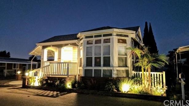 6241 Warner Avenue 128, Huntington Beach, CA - USA (photo 1)
