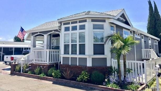 6241 Warner Avenue 128, Huntington Beach, CA - USA (photo 2)