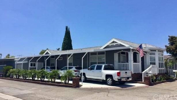 6241 Warner Avenue 128, Huntington Beach, CA - USA (photo 4)