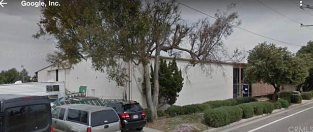 1275 Railroad Street, Corona, CA - USA (photo 1)
