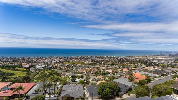 412 Avenida Salvador, San Clemente, CA - USA (photo 1)