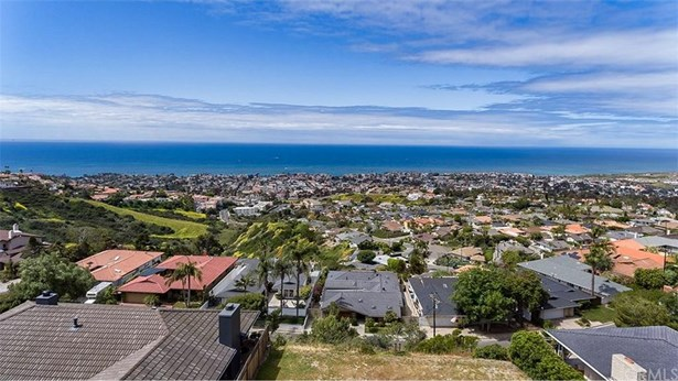 412 Avenida Salvador, San Clemente, CA - USA (photo 2)