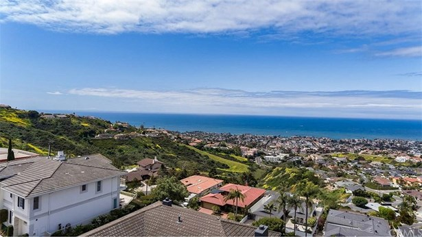 412 Avenida Salvador, San Clemente, CA - USA (photo 3)