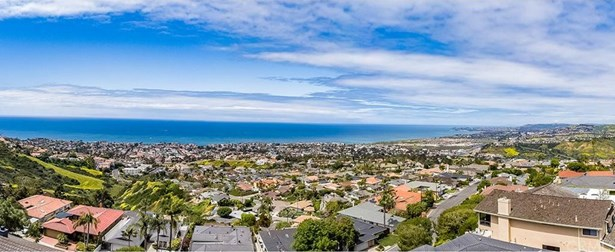 412 Avenida Salvador, San Clemente, CA - USA (photo 4)